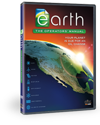 Reviewed resources for teaching about climate and energy